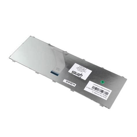 Keyboard Laptop Fujitsu Ah531 laptop tastatur f 252 r fujitsu siemens lifebook ah530 3a