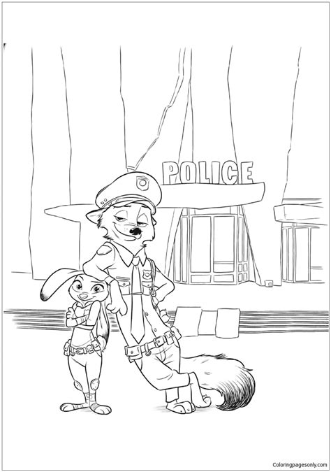nick jr oswald coloring pages 100 download coloring pages nickelodeon coloring