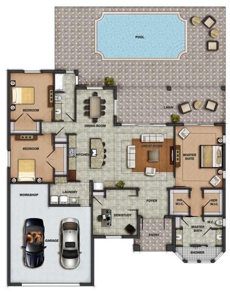 2d floor plans 2d marketing floor plans architectural visualization