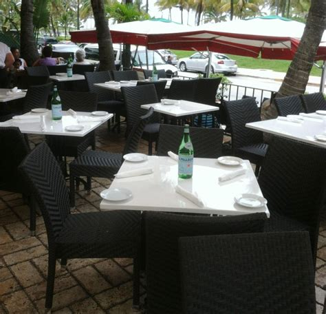 restaurant tables tops usa cultured marble