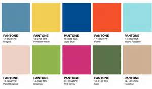 pantone color of the year 2018 28 2018 pantone color of the year aw2017 2018 trend