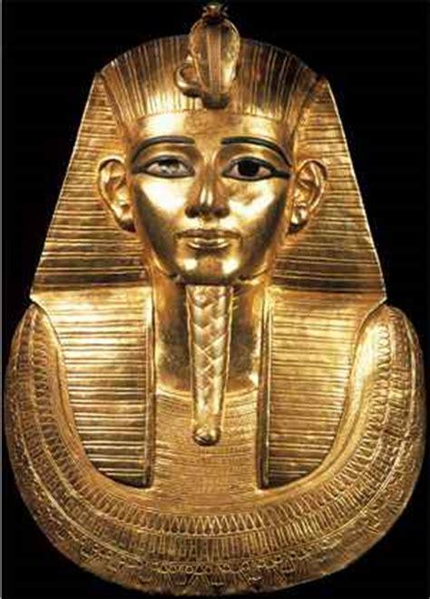 imagenes de esculturas famosas egipcias andres rozo urb1 udi civilizacion egipcia