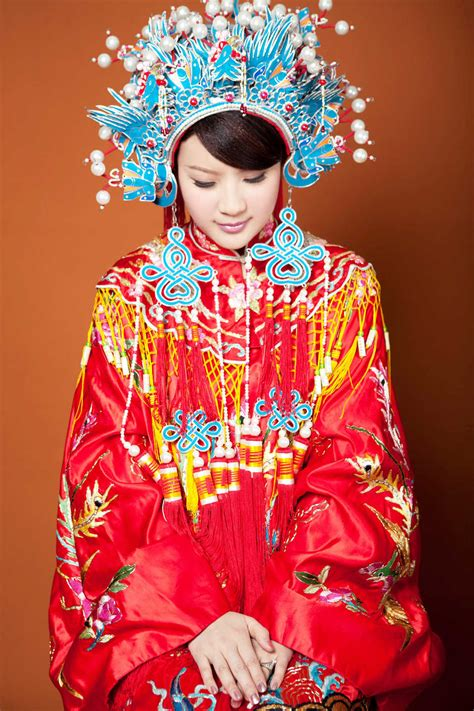 new year traditional clothing name beautiful traditional dresses from around the whole world