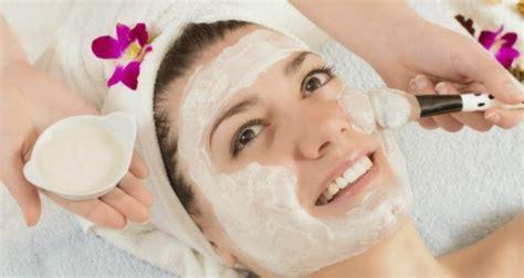 Masker Untuk Wajah masker alami untuk memutihkan wajah dengan cepat ettblnet