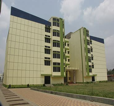 Mba Colleges In Asansol West Bengal by Asansol Engineering College Bardhaman Vidyavision
