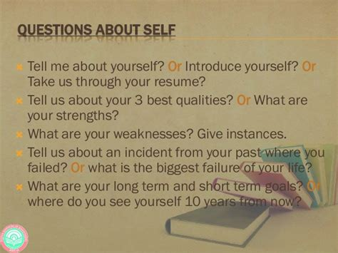 Tell Me About Yourself Mba Essay by Pi Preparation Kit 2014 By Iim Rohtak For Admissions 2014