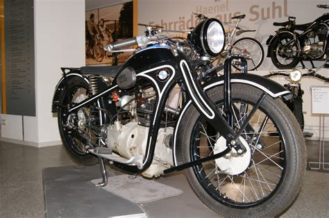 Oldtimer Motorrad Classic bmw r2 bj 1931 oldtimer motorrad motor classic bike
