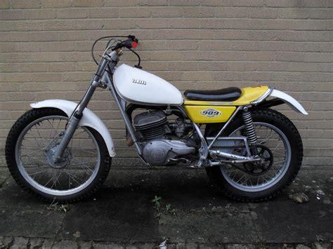 used motocross bikes used yamaha 250 yz motocross bikes html autos weblog