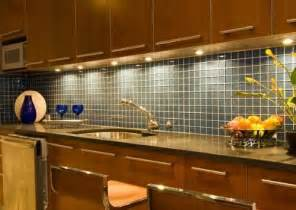 Glass Tile For Kitchen Backsplash Ideas Kitchen Counter Backsplash Kitchen Backsplash Backsplash