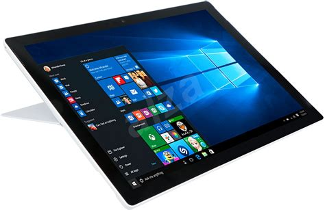 Komputer Tablet Microsoft Surface microsoft surface pro 128gb m 4gb tablet pc alzashop