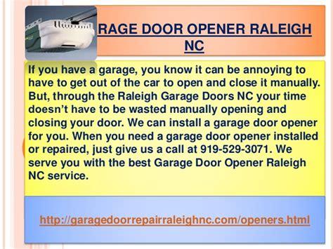Door Repair Raleigh Nc by Garage Garage Door Repair Raleigh Nc Home Garage Ideas