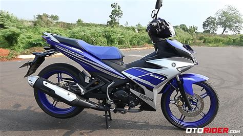 Cover Yamaha Jupiter Mx cover motor yamaha jupiter mx king biru daftar update