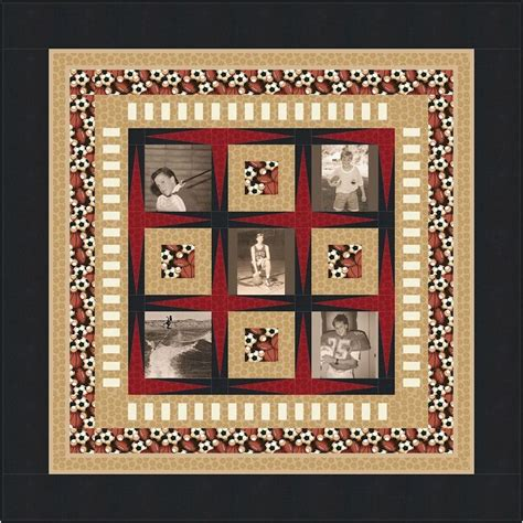 Photo Memory Quilt Ideas by 1000 Images About Photo Memory Quilts On