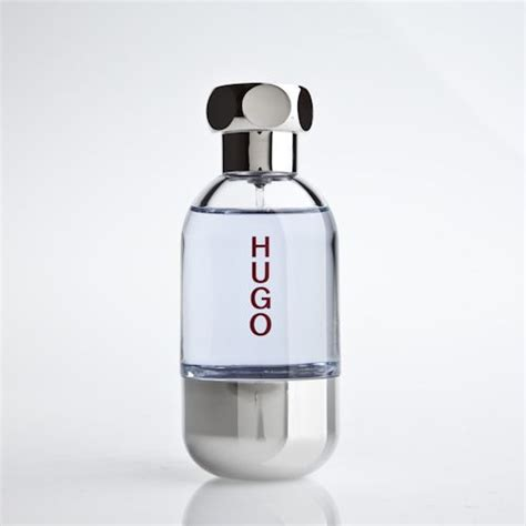 Parfum Hugo Element hugo element by hugo 3 oz edt unbox for om