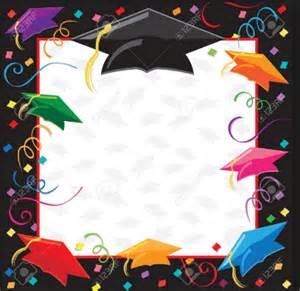 tarjetas de graduacion para editar las tarjetas de graduacion para editar y personalizar