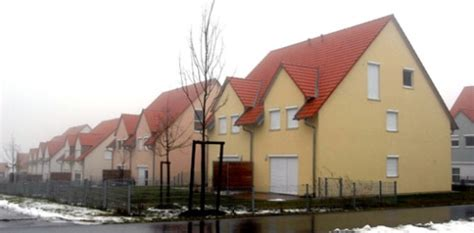 army base in germany housing at grafenw 246 hr no relief in sight for housing crunch