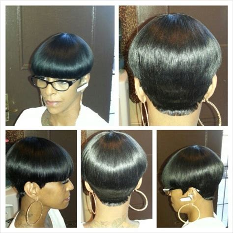 weavr for razor cut with bangs 104 best quickweave styles images on pinterest quick