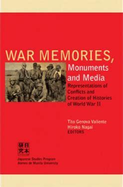 memories and studies books communication and media studies ateneo de manila