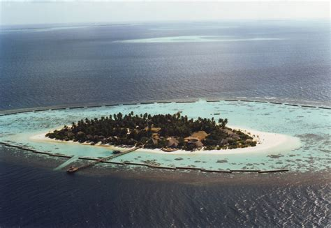 file maldives vakarufalhi jpg