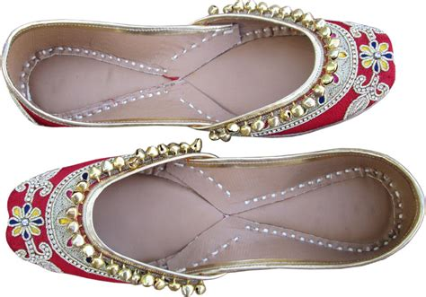 designer flat wedding shoes fancy shoes bridal flats wedding shoes indian designer