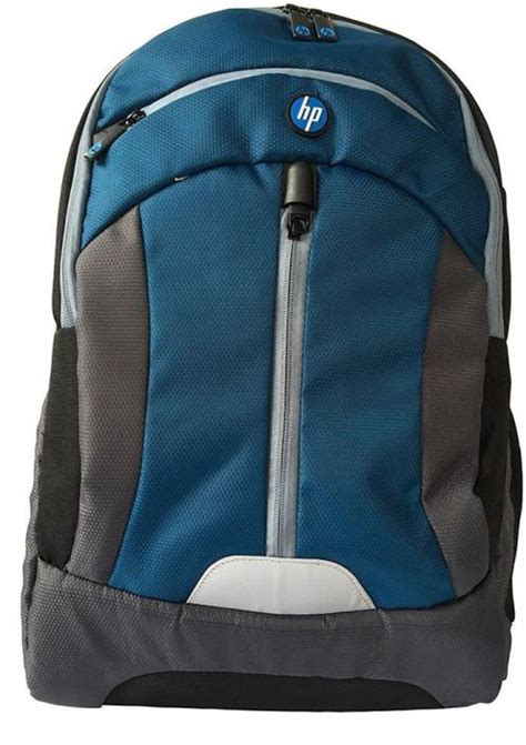 Original Gearmax Premium Gm39061 15 4 Inch Blue Olb 940 hp 15 6 inch expandable laptop backpack blue price in india flipkart