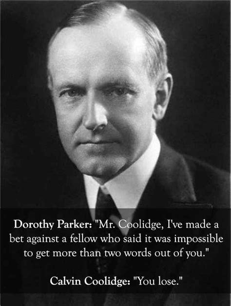 calvin coolidge quotes calvin coolidge quotes www pixshark images