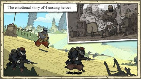 a white a soldier s story of war and school books valiant hearts the great war android apps on play