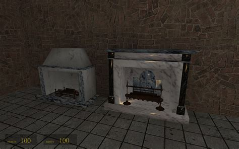 Fireplace Prop by Fireplace Props Image Cthulhu 2 The Yellow Sign Mod For