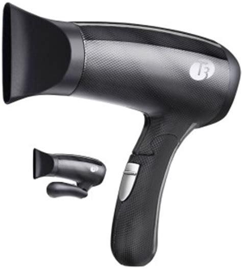 T3 Hair Dryer Vs Elchim t3 travel hair dryer review