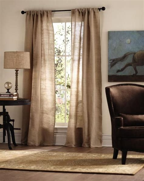 brown bedroom curtains best 25 brown curtains ideas on pinterest romantic home