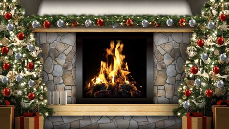 images of christmas fireplaces amazing christmas fireplaces app ranking and store data