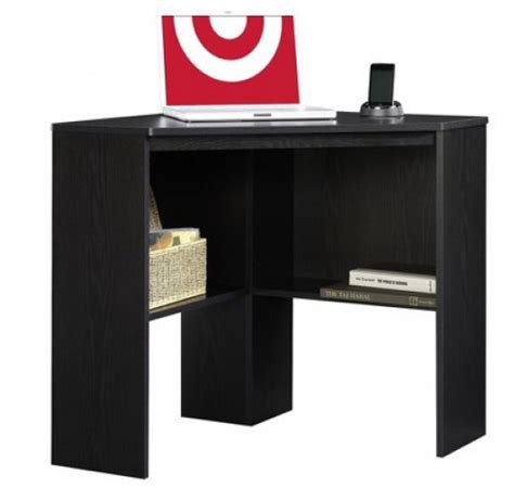 room essentials corner desk room essentials corner desk room essentials corner desk