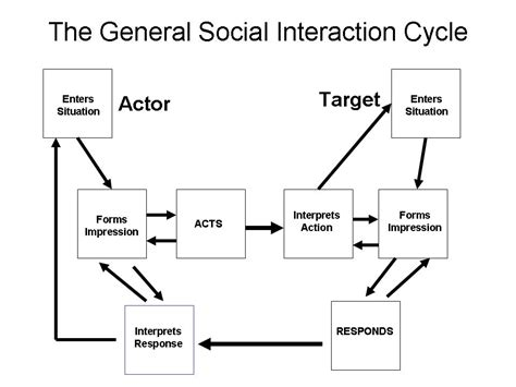 the social cognition and object relations scale global rating method scors g a comprehensive guide for clinicians and researchers books social cognition