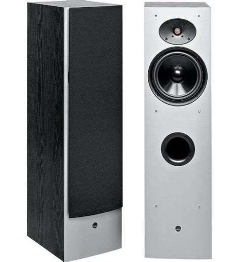 athena bookshelf speakers 28 images jbl s99 athena