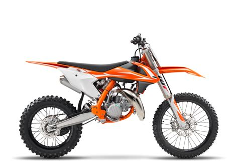 Utah Ktm Dealers New 2018 Ktm 85 Sx 17 14 Motorcycles In Draper Ut