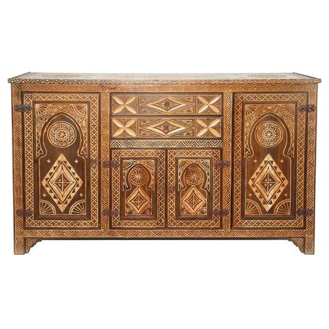 kommode orientalisch orientalische kommode elamin bei ihrem orient shop casa moro