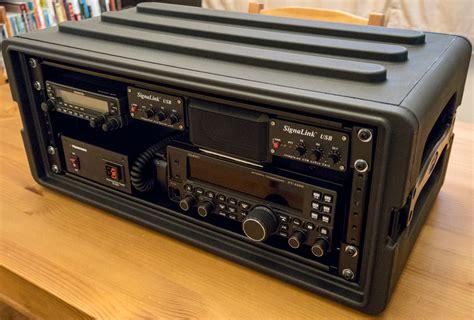 pioneer fh x70bt wiring diagram pioneer deh p5000ub wiring