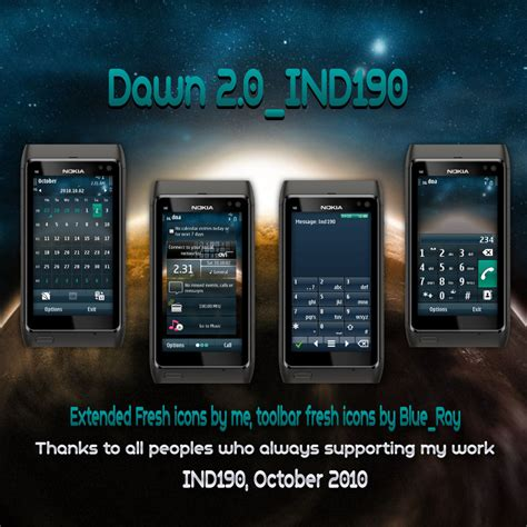 iphone themes for nokia e7 symbian 3 themes for nokia n8 nokia c7 nokia c6 01 and