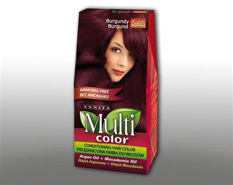 hair color without ammonia home hair colour revolution of 29 lastest hair color