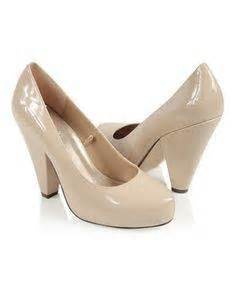 most comfortable 3 inch heels what are the most comfortable and fashionable women s
