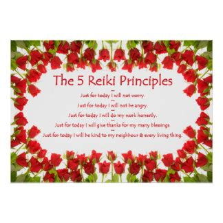 reiki gifts  shirts art posters  gift ideas