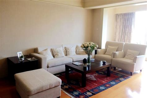 palm room for rent palm springs apartment for rent in beijing cy301033 2brs 138sqm 165 22 000 maxview realty