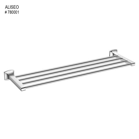 deco bathroom accessories deco bathroom accessories products aliseo