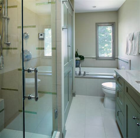 how to open locked bathroom door from outside how to unlock a bathroom door from the outside how to