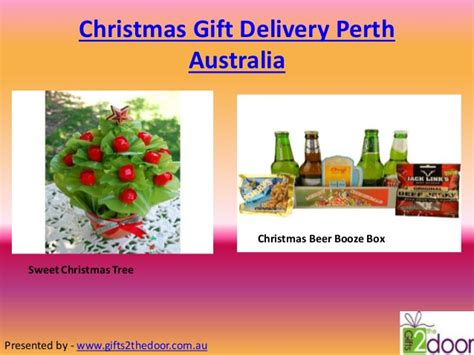 gift delivery perth australia gifts 2 the door