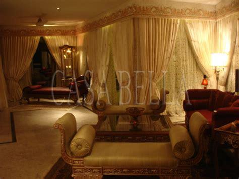 bella home interiors casa bella