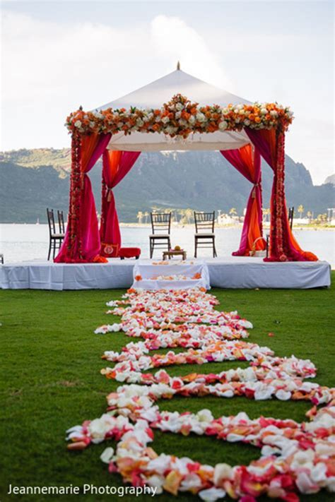 Wedding decoration ideas and themes to Lure Your Guests
