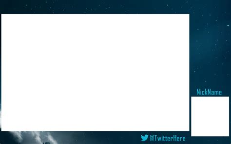 twitch layout template twitch layout template 28 images asiimov twitch