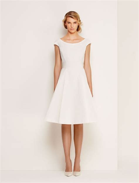 Dress Maxmara By Collection bridal collections null max mara united kingdom my style max mara wedding