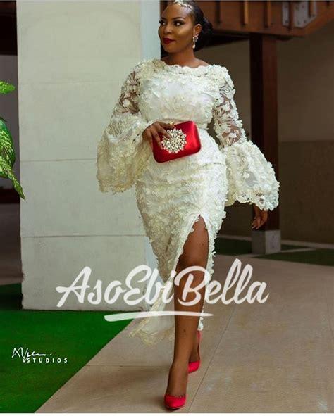 cloths styles from bellanaija bellanaija weddings presents asoebibella vol 179 the